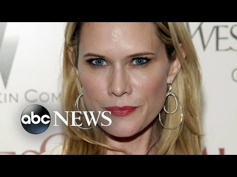 Stephanie March on Dangerous Breast Implant Surgery