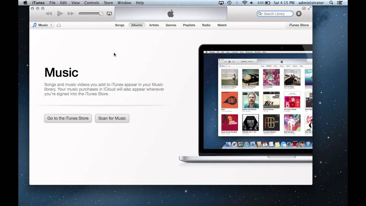 How to use apple configurator with an ipad cart youtube malvernweather Gallery