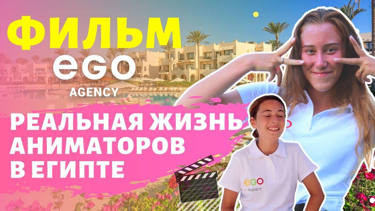 Работа для девушек за границей без знания языка работа в корее для русских девушек вакансии без знания