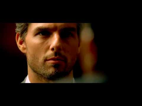 """Collateral (2004)"" Theatrical Trailer"