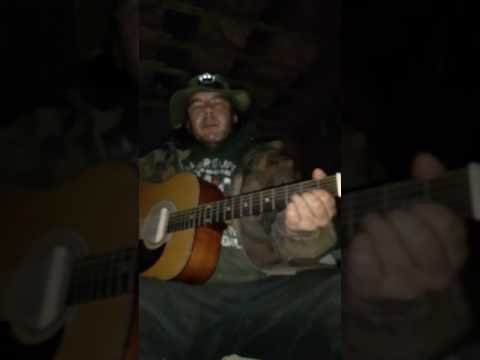 Two Irishmen Song
