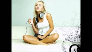 Video Electro House Mix 2012 #18 download MP3, 3GP, MP4, WEBM, AVI, FLV Mei 2018