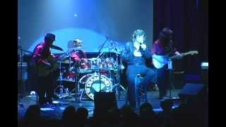 Hell Yeah - Neil Diamond 12 Songs