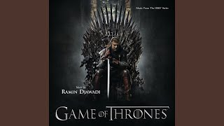 """Baixar The King's Arrival (From The """"Game Of Thrones"""" Soundtrack)"""