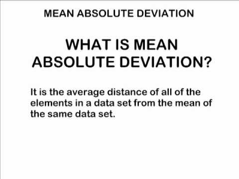 what does the mathematical term average mean Complete information about the mean, definition of an mean more about mean mean can also be called as average or how to work out the mean in math.