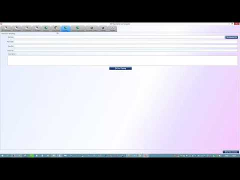 WP Backlink Commando Sales Page Video