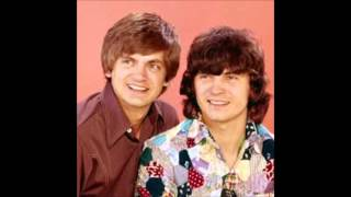 Wake Up Little Susie  EVERLY BROTHERS