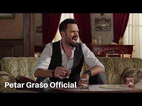 Petar Grašo - Ne znan za se (official video)