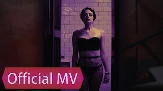 캠보(Kambo) - Monopoly (Music Video)