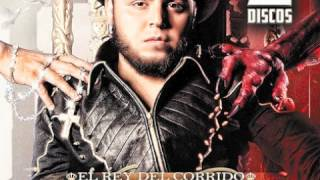Gerardo Ortiz Corrido Leyenda Caro Quintero