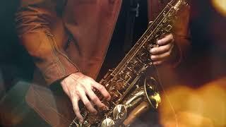SEXY SAX 🎷🎷 サックス ディープ・ハウス 🎷🎷 で吹くとかっこいい曲 🎷🎷 サックスで名曲シリーズ 🎷🎷 BGM 洋楽 インストゥルメンタル