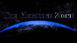 the negative zone 1 is feminism really about equality or superiority