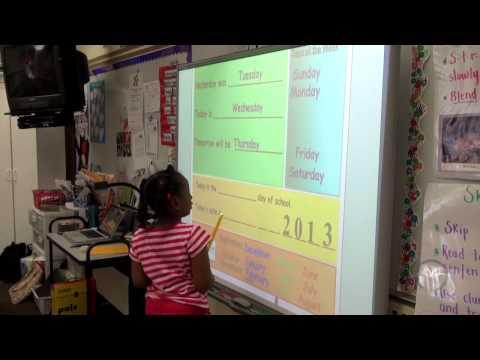 Mequon Thiensville Education Foundation: Oriole Lane Elementary School