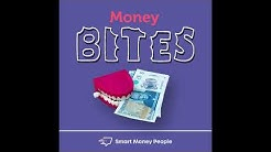 Money Bites by Smart Money People - Trailer