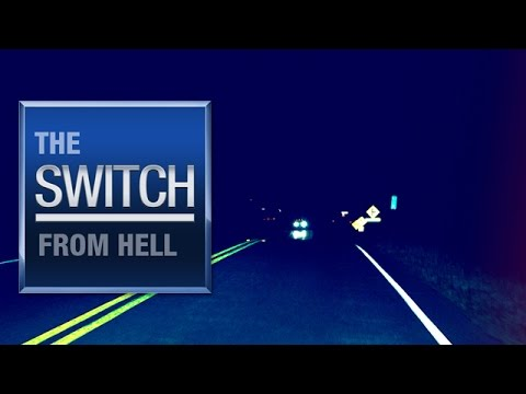 GM Recall : The Switch From Hell - the fifth estate