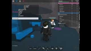 roblox blooper how to fly a helicopter