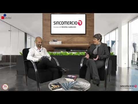 Programa RH emrevista, Convidada: Cineide Jorge - 9ª Edição 05/03/2020 - Midia Kitcom from YouTube · Duration:  45 minutes 45 seconds
