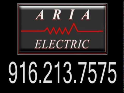 Sacramento Electricians: Electrical Contractors Sacramento