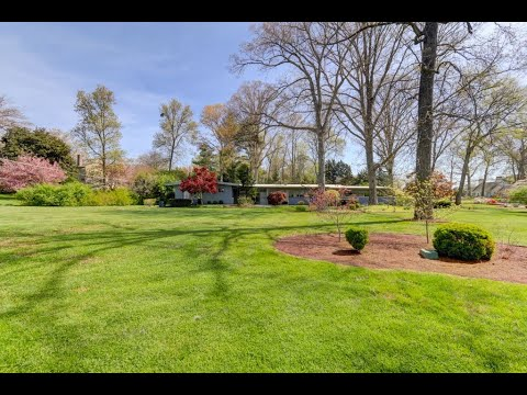 1026 Kenesaw Ave, Knoxville TN | Sequoyah Hills