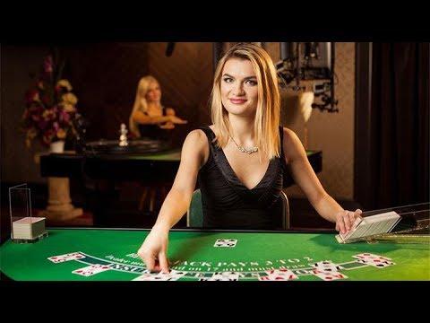 888 Casino Free Spins