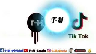 TikTok បទថ្មីទើបមកដល់កម្ពុជា Remix 2019