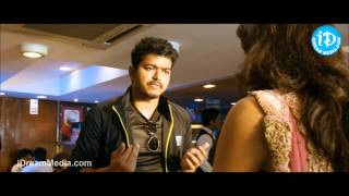 Tupaki Full Movie Parts 6/16 - Vijay - Kajal Agarwal - Jayaram