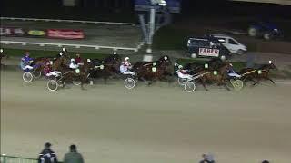 Vidéo de la course PMU PRIX LEX BEUMER