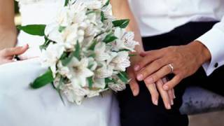 Couple to Raise Money for Wedding with Porn