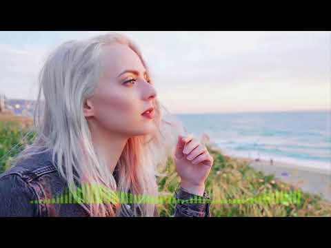 Azeri Bass  Music  - Sen Menim Sevdiyim Xanimsan (Full HD)