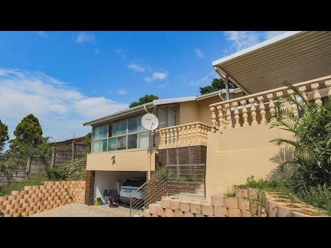 3 Bedroom House for sale in Kwazulu Natal | Durban | Durban Central | Carrington Height |