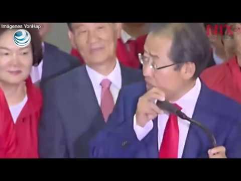 candidato-liberal-se-perfila-como-ganador-de-elecciones-en-corea-del-sur