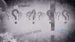 CNN, CNBC, And WSJ Mislead Investors - April 30,2018