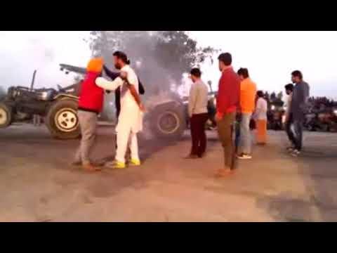 Tochan grewal ford 3000 De sirra tochan 09815145779..08728040279 ...
