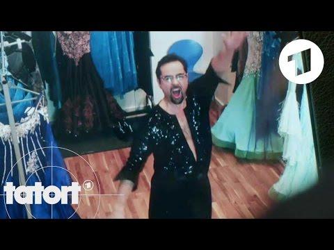Boerne tanzt nicht nur Tango   Tatort