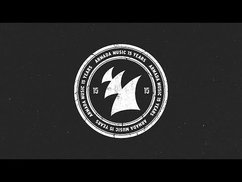 York feat. Scot & Millfield - The Awakening 2018