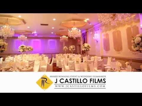 One of the best venue on Long Island is Oheka Castle