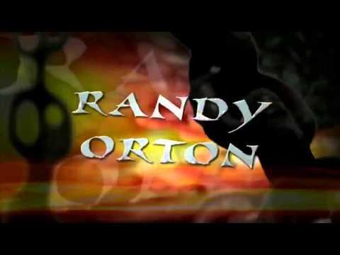 Randy Orton New Theme Song 'Voices' 2013 HD + Download Link + Lyrics + Titantron