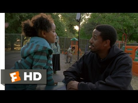Fruitvale Station 510 Movie   Day Care Center 2013 HD