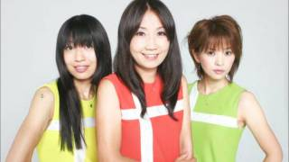 Watch Shonen Knife Paradise video