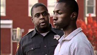 The Wire:  But it