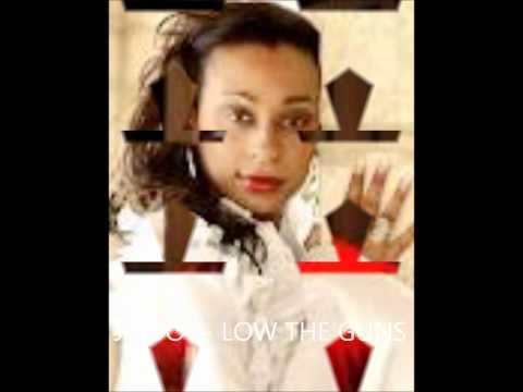 KINGSTON 13 RIDDIM MIX JAN 2012 [RANCH ENTERTAINMENT!! MIX]