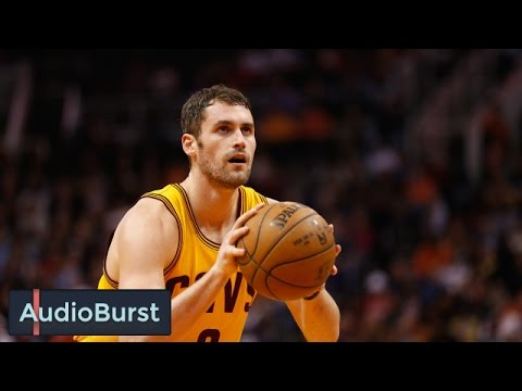 Minnesota Timberwolves Coach Sam Mitchell: Will Kevin Love Stay In The Game?