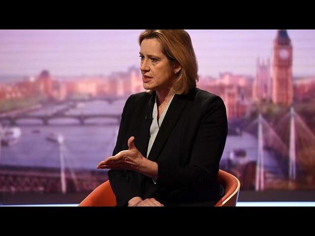 Великобритания: правительство требует доступ к сообщениям Whatsapp