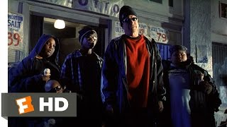 Bulworth movie clips: http://j.mp/1GjC0wC BUY THE MOVIE: FandangoNO...