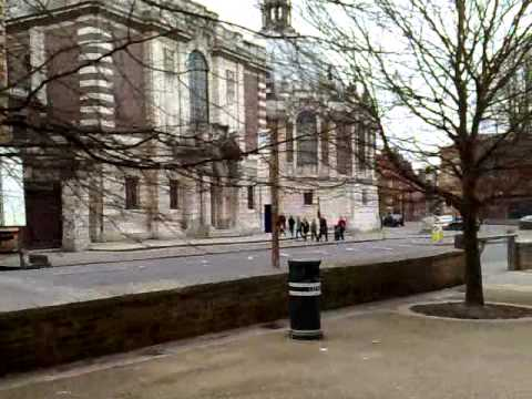 41. Eton College