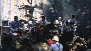 高田 渡/DoGame 11 1998.5.31 11st COUNTRY VILLAGE OUTDOOR CONCERT (...