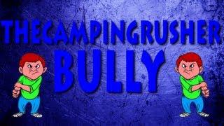 Bully - Go Kart - Part 22