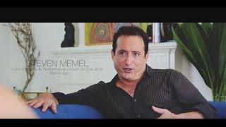 HI Presents Steven Memel - Episode 3