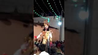Jalputra Jalandhar natak