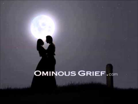 Ominous Grief - Our Lady Of Darkness